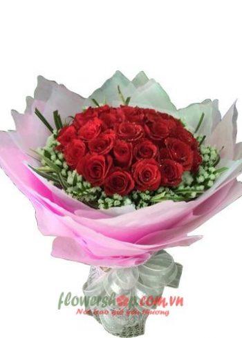 hoa tang 20-10