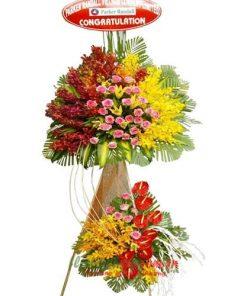 shop hoa tươi tại đà nẵng