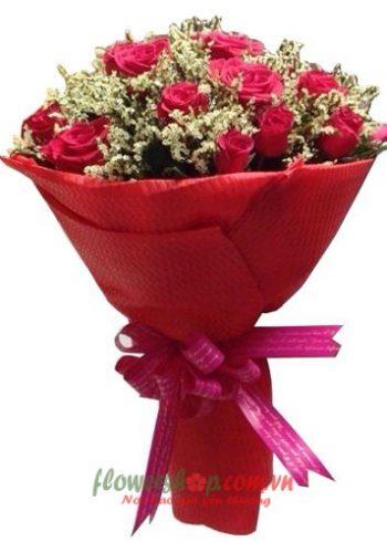 hoa đẹp 8-3