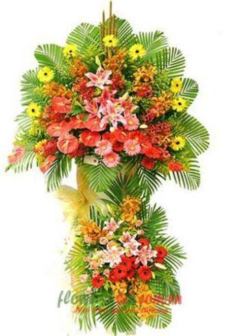 điện hoa online