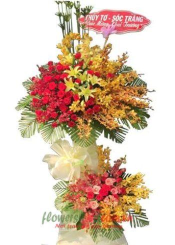 hoa tươi giá rẽ