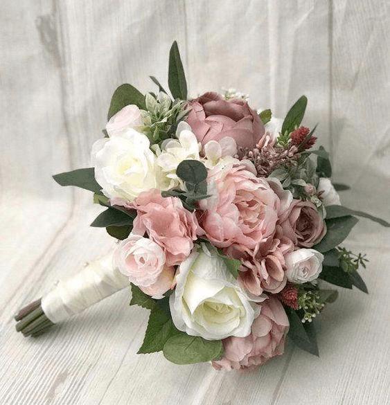 Shop hoa tươi Bến Tre