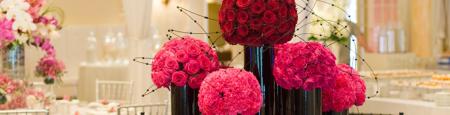 Shop hoa tươi trực tuyến giúp bạn có được sản phẩm hoa tươi như mong đợi mà không cần phải đi xa.