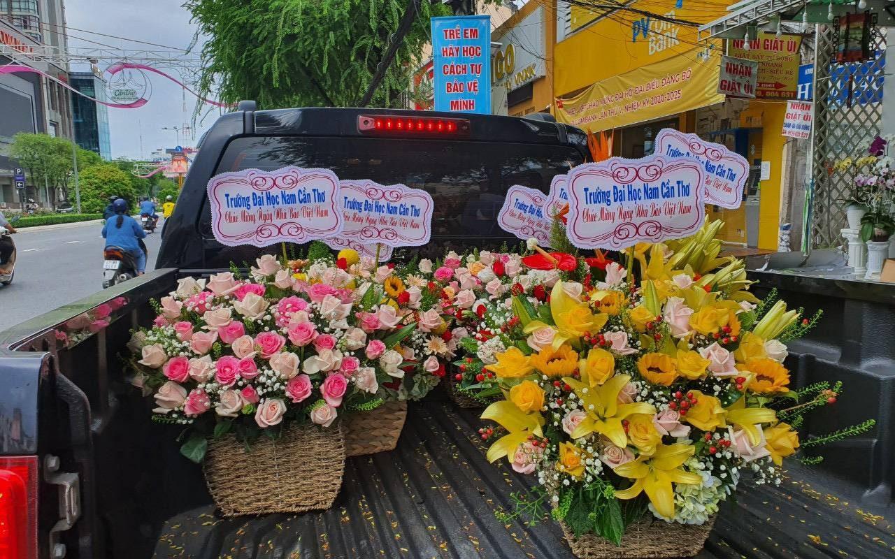 Các-Mẫu-hoa-flower-shop-cần-Thơ-giao-đến-cho-khách-hàng