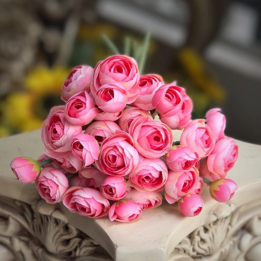 ý nghĩa hoa mao lương