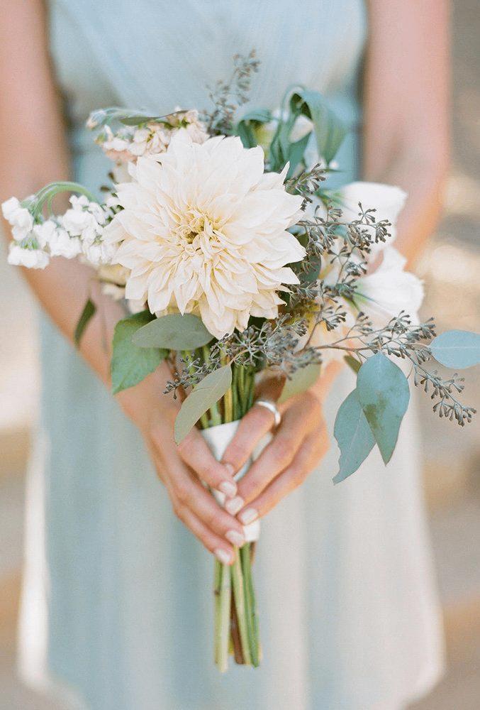 Đặt hoa online hỏa tốc