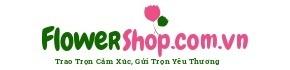 flowershop.com.vn